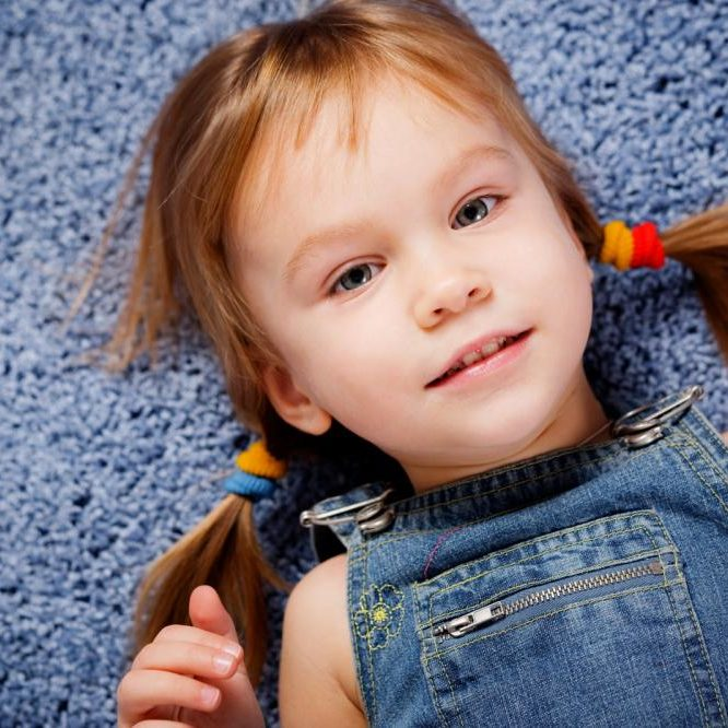 South Jordan, Utah Carpet Cleaning